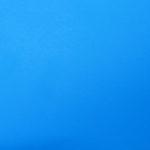 poluglyancevoe-pokrytie-sds-kolor-1