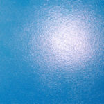 poluglyancevoe-pokrytie-sds-kolor-2