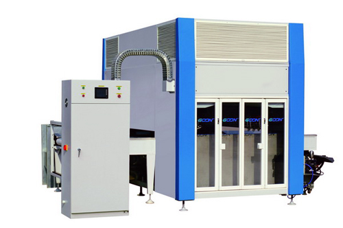 sp-1300