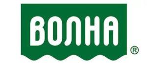 logo-volna