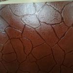 Фиброцементные плиты для цоколя
