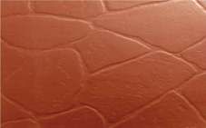 Бутовый камень «Шоколад»