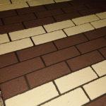 Фиброцементные фасадные плиты «СДС-КИРПИЧ»