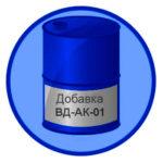 Морозко ВД-АК-001