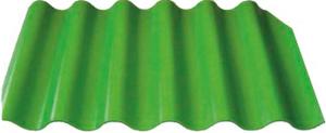 Лист Волнаколор светло-зеленый